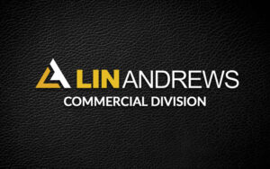 COMMERCIAL-DIVISION