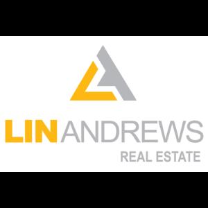 Lin Andrews LARElogo