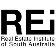 rei real estate institute