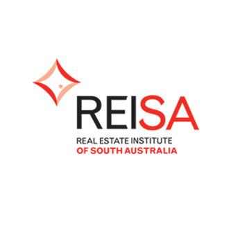 REISAlogo-333x333