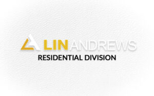 RESIDENTIAL-DIVISION