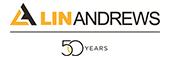 Lin Andrews Logo